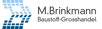 Baustoff Brinkmann